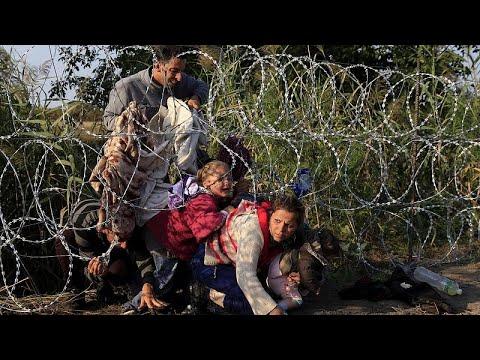 Hungria considera pacto da ONU sobre migração tendencioso
