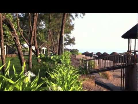 Vivanta By Taj - Fisherman's Cove 2010