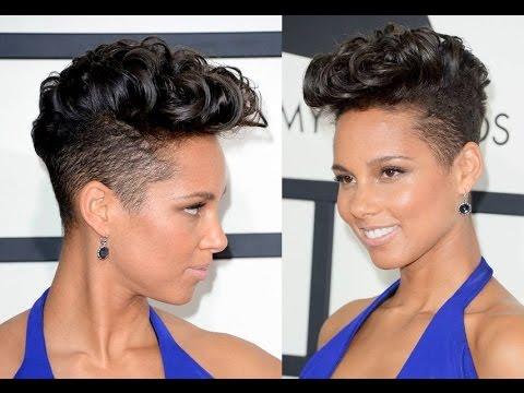 Best 25 Short Hairstyles For Black Women