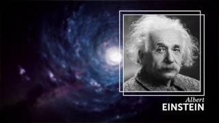 Scientific Theory vs. Scientific Law thumbnail