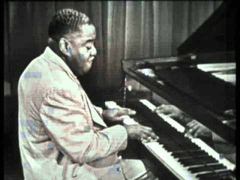 Art Tatum - Yesterdays (1954)
