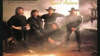 Watch Restless Heart Sweet Auburn video