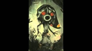 Deku Dance - TekKOn5