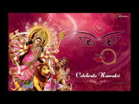 Audio Mp3 Bhojpuri Durgapuja geet //Ae saiya Manam nahi