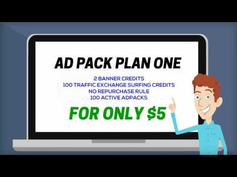 home based business ideas ( Mum and Dad) marketing, work from home online jobs
