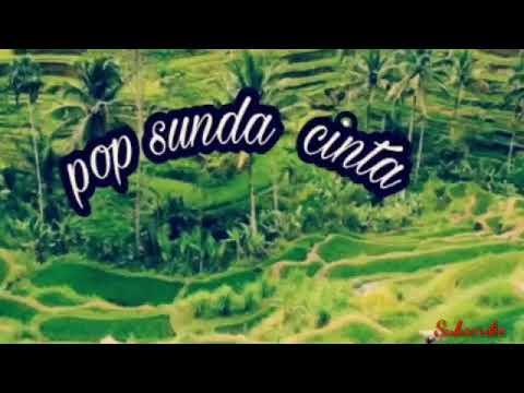 cinta-|-pop-sunda