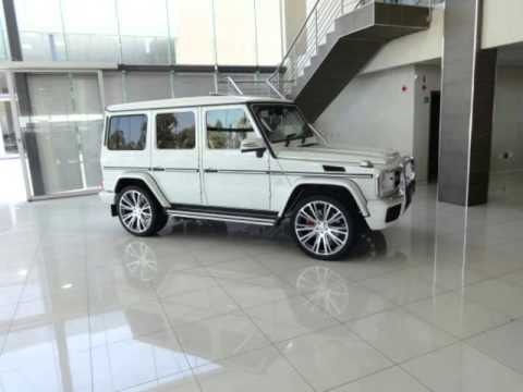 2015 Mercedes Benz G Class G63 Amg Auto For Sale On Auto Trader