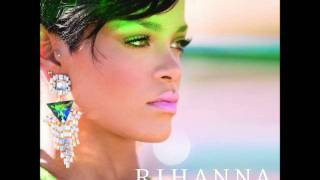 Rihanna - Rehab (Zouk-Fusion Remix 2011) [produced by Peejay]