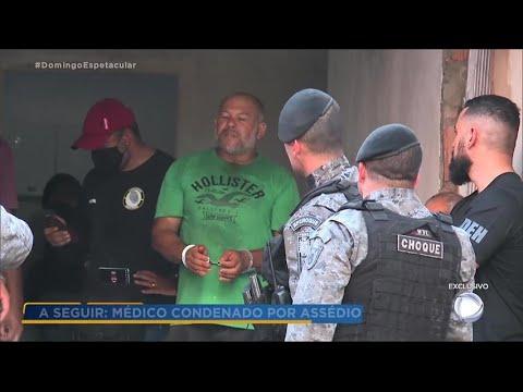 Serial killer confessa assassinato de 7 homens em Campo Grande (MS)