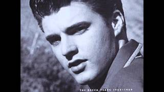 Watch Ricky Nelson One Boy Too Late video