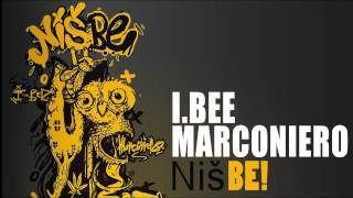 I.Bee & Marconiero - Visoko