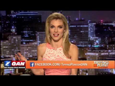 Obama's hilarious gaffe! Obamacare is the exploding smartphone of healthcare. via @Liz_Wheeler