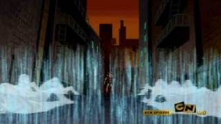 Teen Titans on The Brave & The Bold