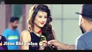 Dil Ke Arman Ansuon Mein Bah Gaye | Latest Sad Song | ❤️ Heart touching Story | (Cover) Abhay Jain
