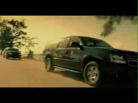 "Akon ""Freedom"" 2009"