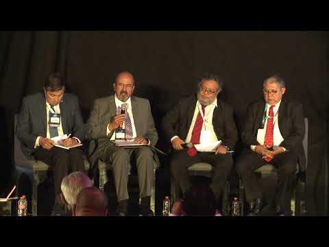 Futuro De La Refinanción En México