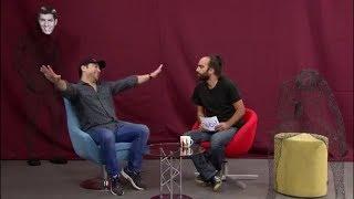 Atilla Taş - Ömür Törpüsü Full HD Tamamı Video