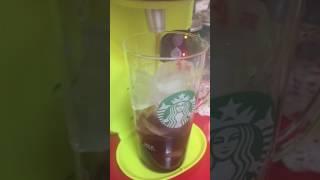 타시모 캡슐 커피 머신 야콥스 크뢰눙 XL 티디스크