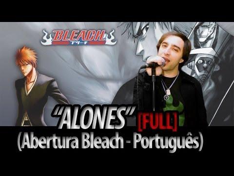 Bleach abertura 6 -