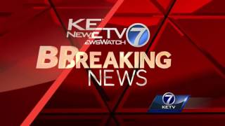 Nebraska city teacher faces charge after allegedly having sex with minor