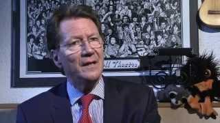 Schweiz: Psychiatrie-Terroristen attackierten Harry Heutschi / Film No. 5