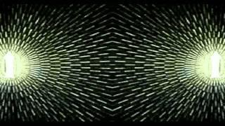 Deftones - Wax and Wane