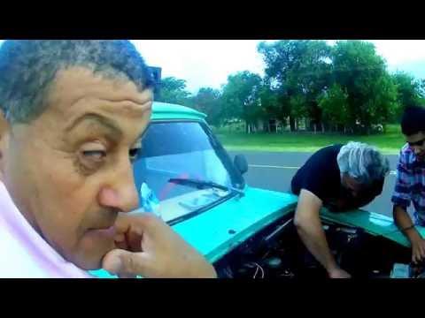 RASTROJERO Marcos Vega escoltado por Osvaldo Cabral y Mauro Ciuti 20161114 155733