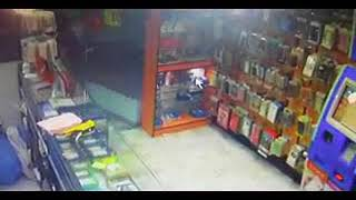 Funny video funny video qatar Super Market