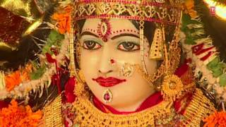 Hey Jag Janani Devi Stuti By HEMANT CHAUHAN I Full HD Video I Hey Jag Janani