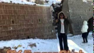 indian songs 2012.mpg