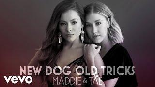 Maddie Tae New Dog Old Tricks Audio.mp3