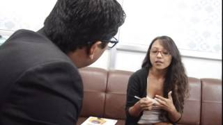 Expert Education & Visa Services Nepal