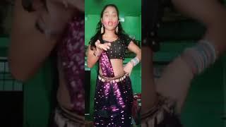 Priyanka Shing || आ गया प्रियंका सिंह न्यू भोजपुरी होली सोंग 2021, Munni Model, Purb Tola Holi #