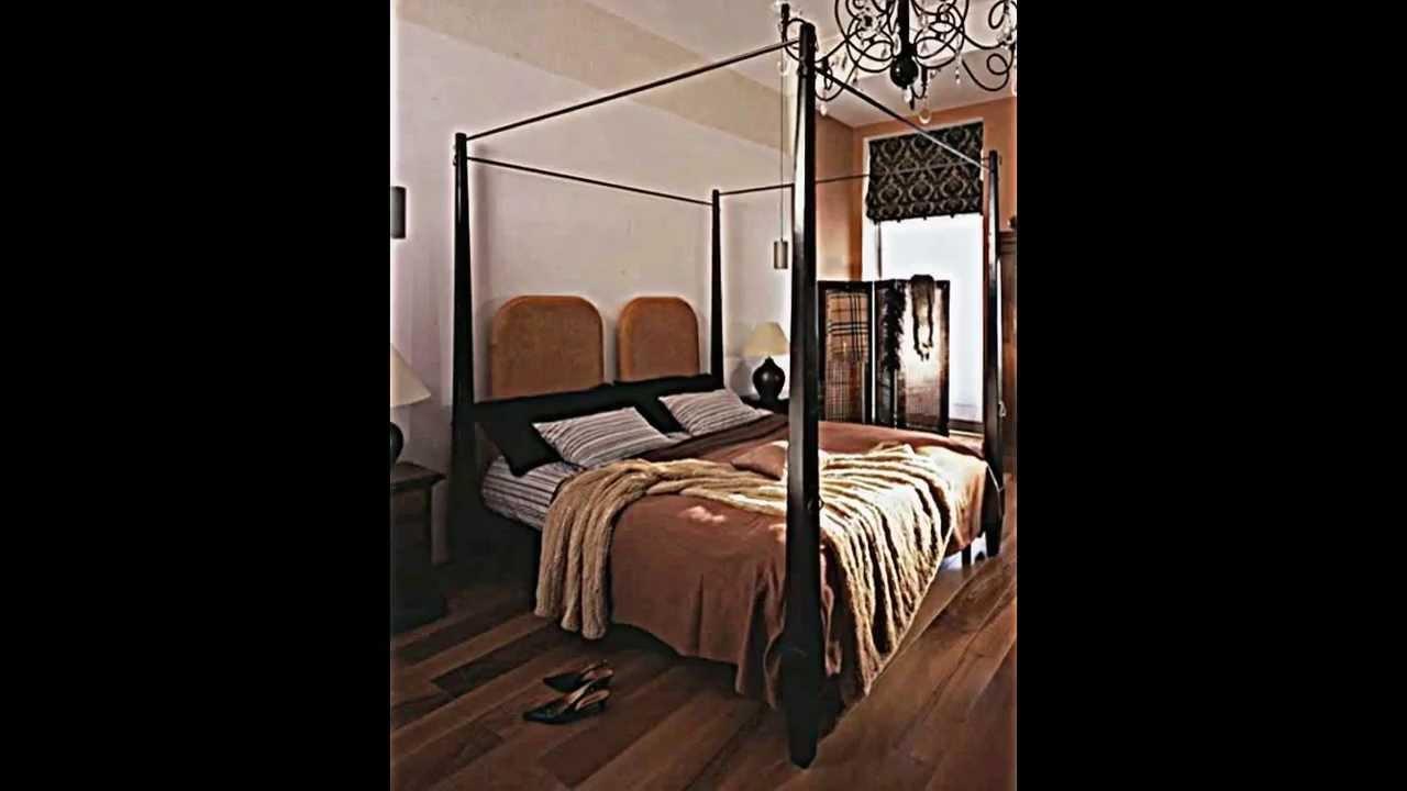 italienische m bel und russisches design f r luxusleben youtube. Black Bedroom Furniture Sets. Home Design Ideas