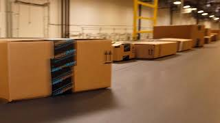 Amazon Business Prime adds same day and 1 day shipping, among other benefits