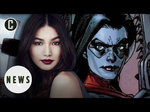 Captain Marvel Casting: Does MinnErva Guarantee a Kree Presence?