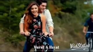 Hai Teri inaayat||love video||Mr jatt!!