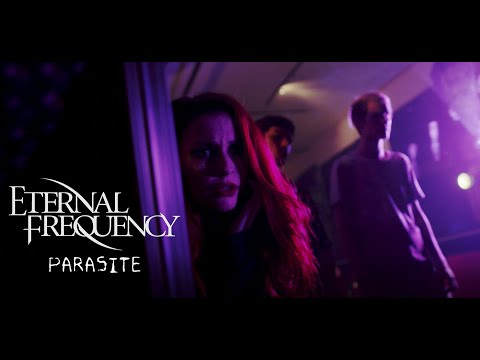 Eternal Frequency - Parasite