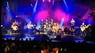 Dvd Tribo De Jah Reggae Brasil