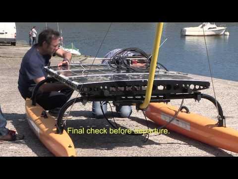 Understanding cetaceans with passive acoustics