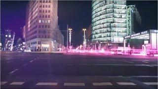 HotSpot Drive - WLAN im BMW deutsch