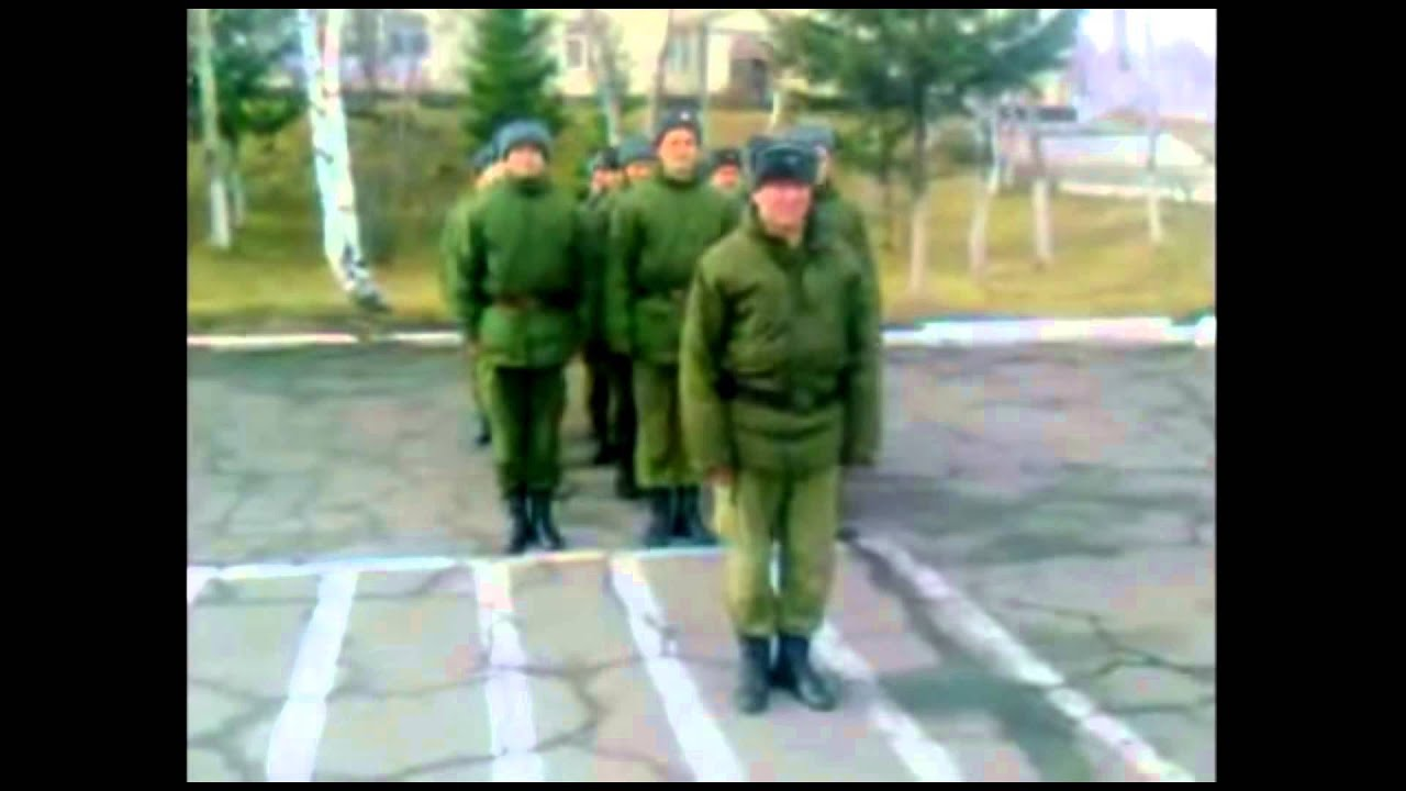 Русская армия приколы – теперь ты в армии, сынок