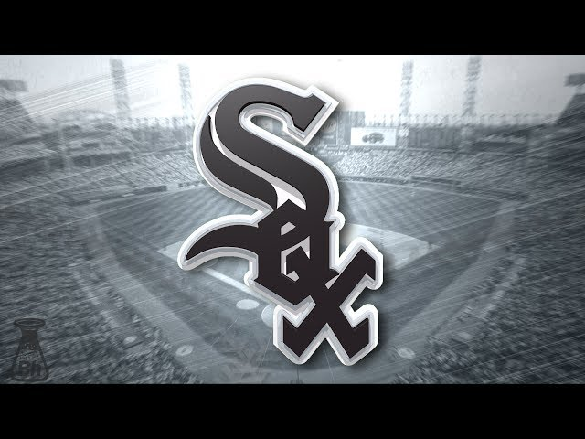 Chicago White Sox 2017 Home Run Song