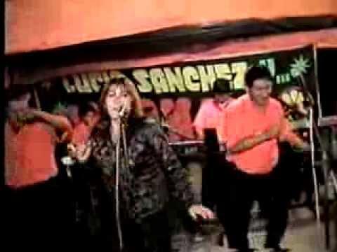 NaRaNjA MiX - EL RITMO DEL MAMEY ((EXITO DEL RECUERDO))