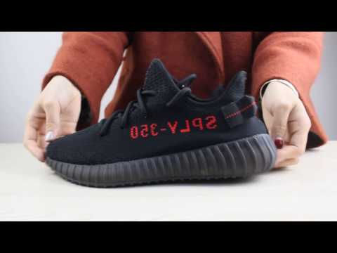 Yeezy Mafia on: 'YEEZY BOOST 350 v2' Peyote 'Fall