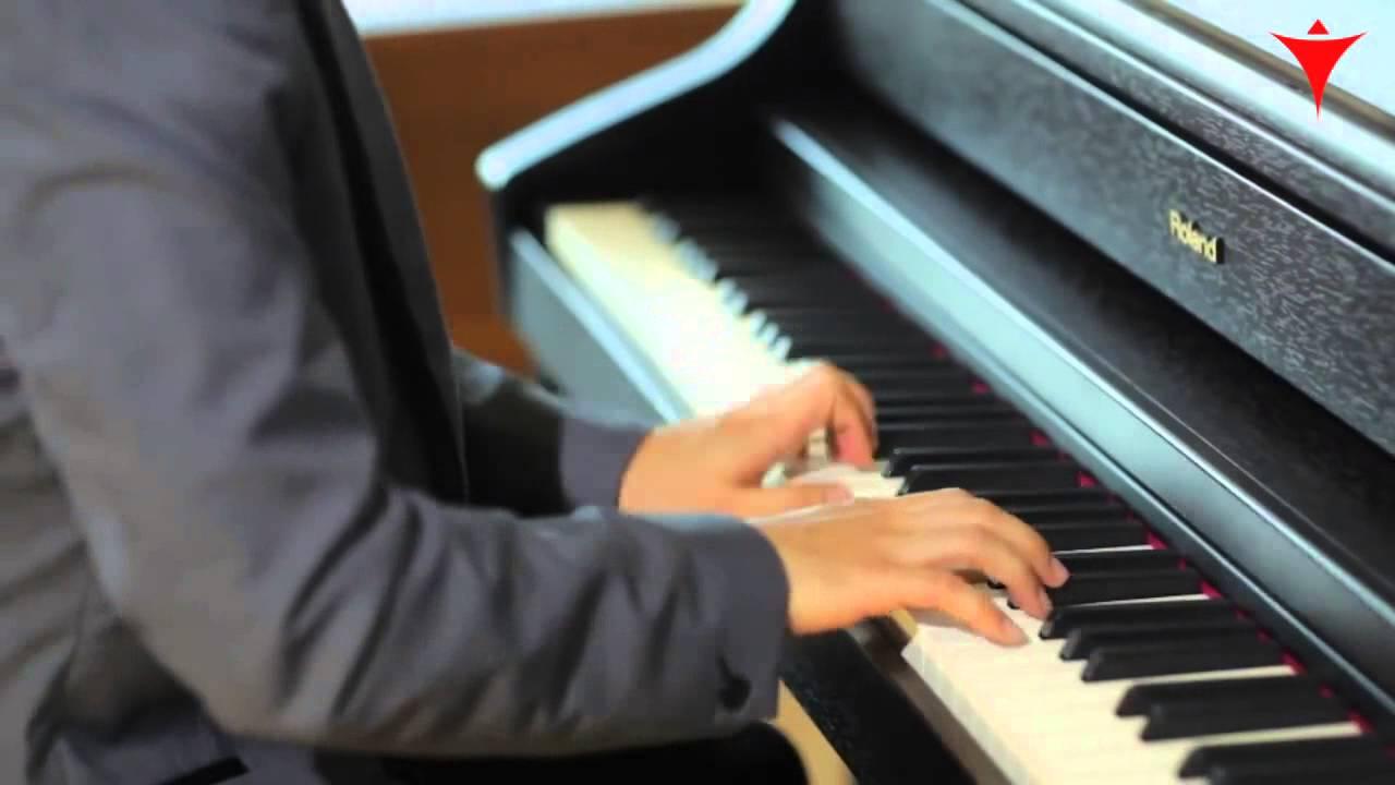 Цифровое пианино roland rp501r — купить сегодня c доставкой и гарантией по выгодной цене. 60 предложений в проверенных магазинах. Цифровое.