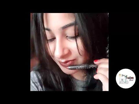menow-kiss-proof-lip-crayon-review---6-shades
