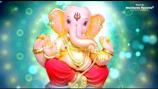 Download Hindi Video Songs - Ghalin Lotangan By Suresh Wadkar On Worldwide Records