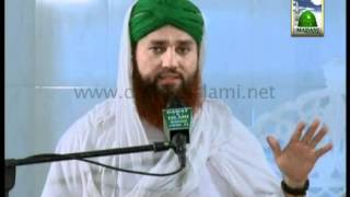 Islamic Bayan in Urdu - Takabbur ke Nuqsanat - Abdul Habib Attari
