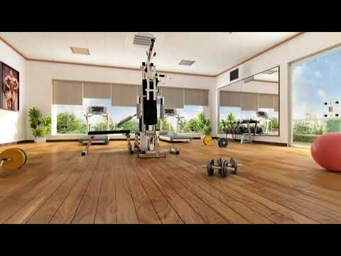 adorne: How to Install Whole-House Lighting - House Binding from YouTube · Duration:  1 minutes 44 seconds